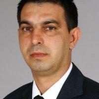 georgi-kardzhiev