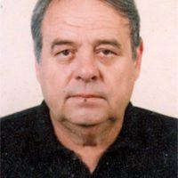 manyo-mancharov