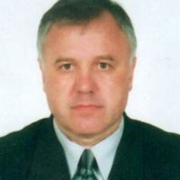 Милчо Ковачев