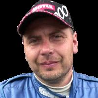 Николай Златков