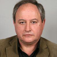 Венцислав Орманов