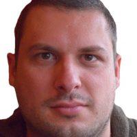 aleksandar_damyanov_59008fbf6b6ec