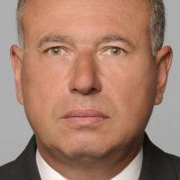 _georgi.dragiev_58f8a82a2fb0b