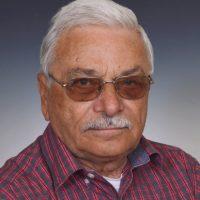 stefan hadjilukov